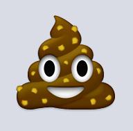 poop-emojis-nutty