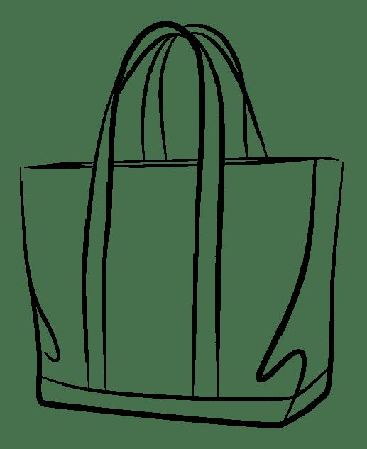tote_bag_transp-1