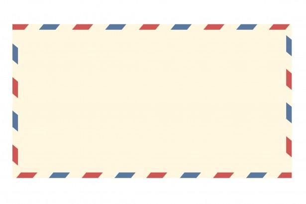 vintage-airmail-envelope