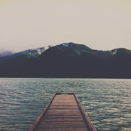 background-bridge-cold-mountain-Favim.com-2303358