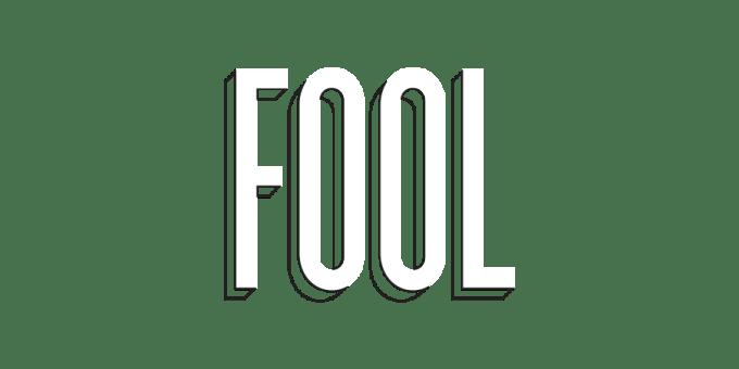 fool-2015