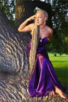 model-and-artist-rachel-dolezal-1348470772_org
