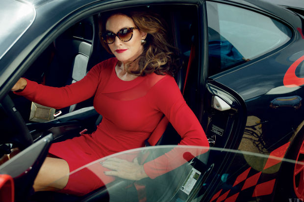 caitlyn-jenner-red-car-6715