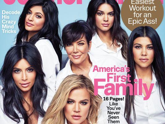 635796468412301160-Cosmopolitan---November-2015---Newsstand