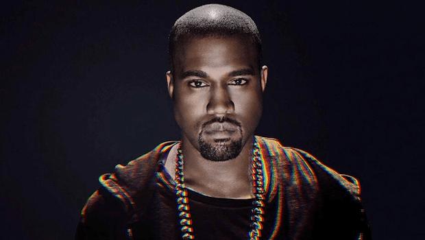 Kanye-West-Fashion