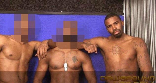 boxer-gay-porn1