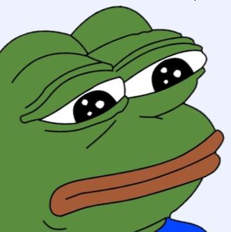 Sad-Frog-Meme-Enough-19