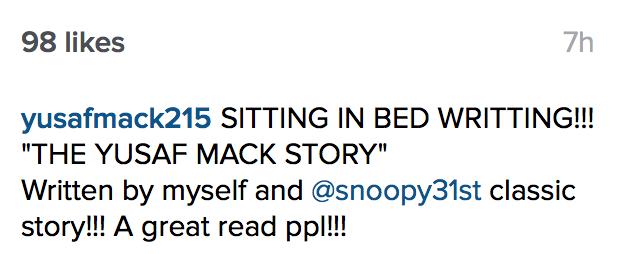 Screen Shot 2015-11-10 at 8.04.28 PM