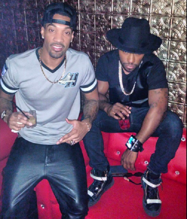 lhhh-miles-struggles-with-milan-christopher-gay-relationship-black-church