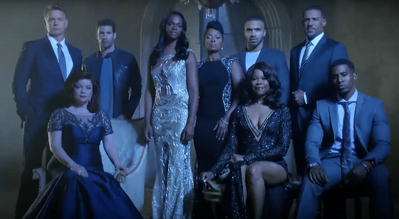 the-haves-and-the-have-nots-new-season