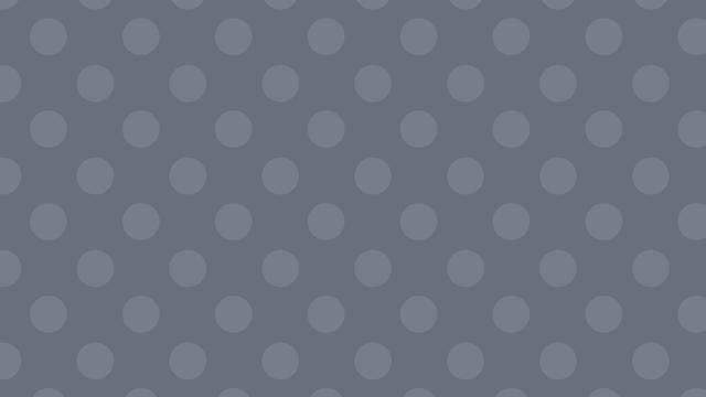tumblr_static_optica_pattern_06_640