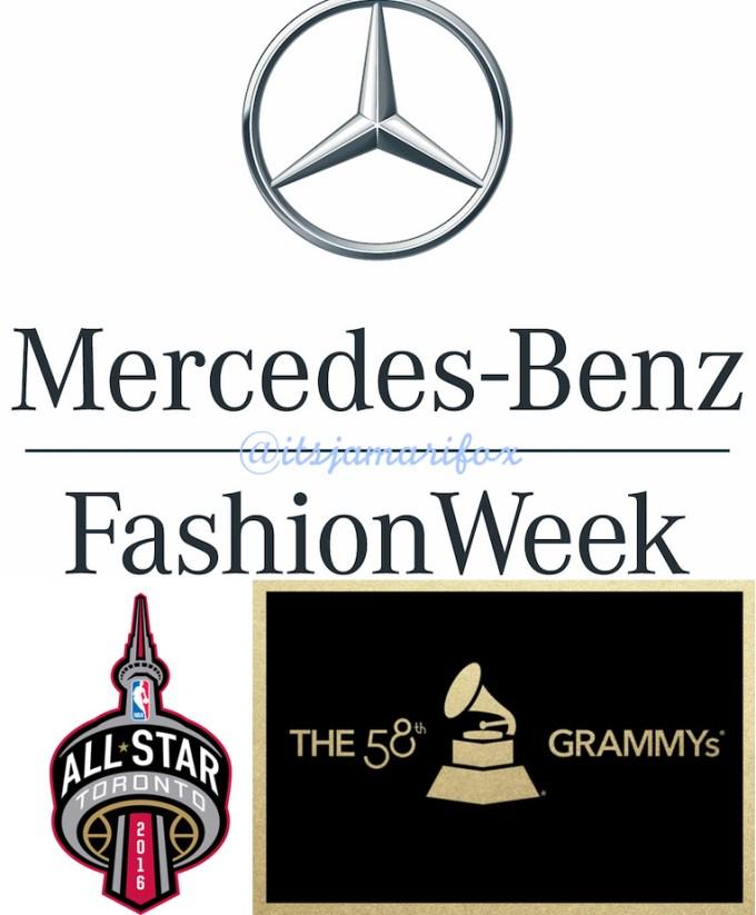2016thisweek
