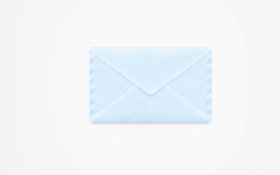 envelope-a-1