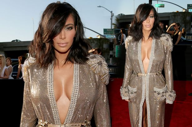 Kim-Kardashian-main