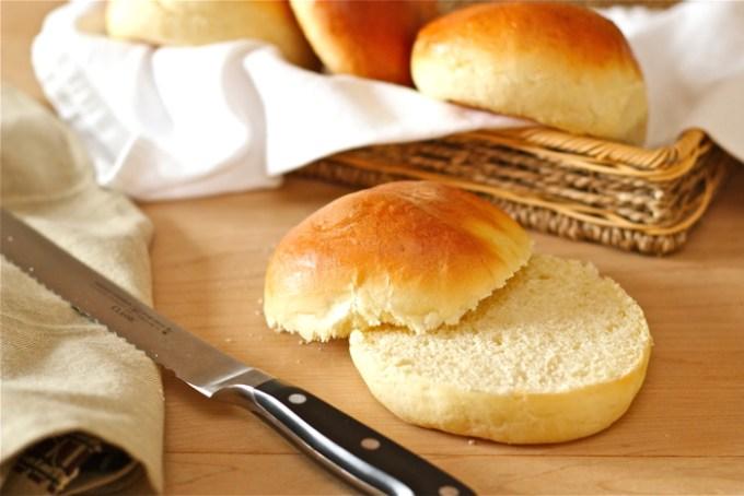 sandwich_buns