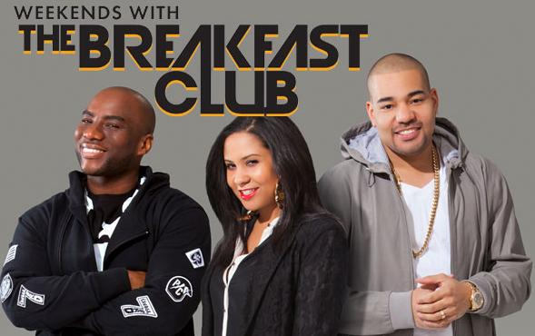 vibe-weekends-with-breakfast-club