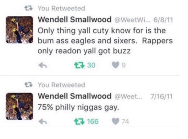 Wendell-Smallwood-Tweet-2011