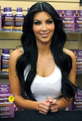 kim-kardashian-promotion-for-e2809cquiktrime2809d-in-miami-beach-13
