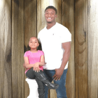 The Murder-Suicide on Pebble Creek Drive: The Jermaine Roby Story