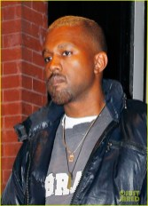 blond-kanye-west-steps-out-in-nyc-after-hospitalization-02