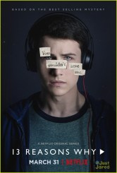 13-reasons-why-featurette-debuts-posters-03