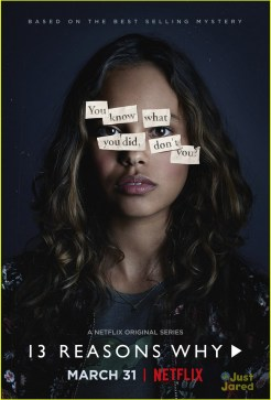 13-reasons-why-featurette-debuts-posters-06