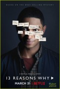 13-reasons-why-featurette-debuts-posters-08