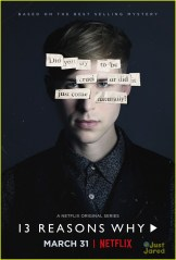 13-reasons-why-featurette-debuts-posters-09