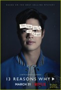 13-reasons-why-featurette-debuts-posters-12