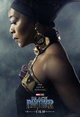 3314307-black-panther-poster-angela-bassett