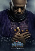 3314310-black-panther-poster-forest-whitaker