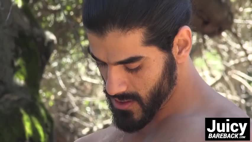 young arab gay bi escort rent boys london