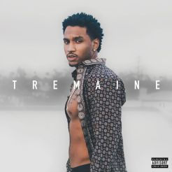 Trey-Songz-tremaine-album-cover-art