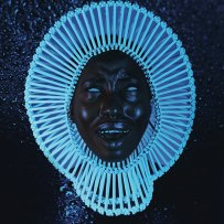 childish-gambino-awaken-my-love