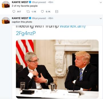 Screen Shot 2018-04-25 at 7.38.58 PM