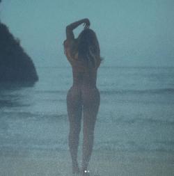 Screen Shot 2018-06-11 at 5.59.17 PM