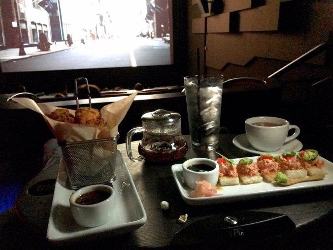 iPic-Theater-Dinner