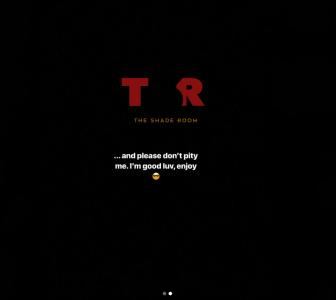 Screen Shot 2018-08-02 at 7.40.11 PM