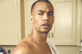 12-reasons-kendrick-sampson-from-htgawm-is-the-ul-2-22813-1450837461-8_dblbig
