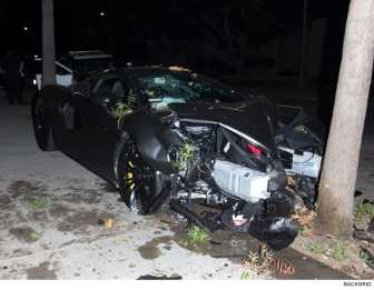 1007-terrence-j-car-crash-backgrid-5