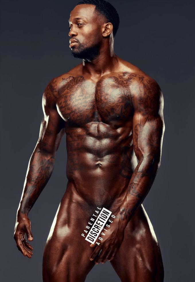 Dominicanblackboy