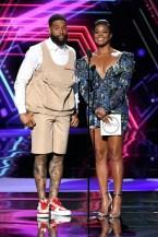 Gabrielle+Union+2019+ESPYs+Show+_sOCYrIJQvBx
