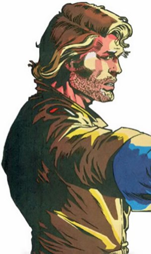 Black-Knight-Marvel-Comics-Dane-Whitman-Avengers-d