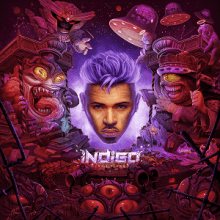 Chris_Brown_-_Indigo