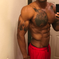 christopher joyner wants us to join him (and his penis) on a new journey