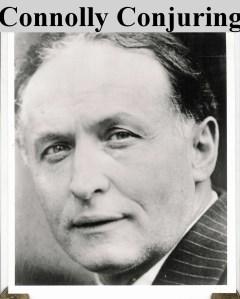 InsideMagic Image of Houdini