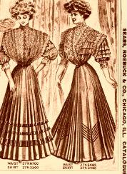 Sears Catalog
