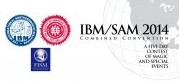 FISM, IBM & SAM Together for 2014