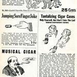 1926-Johnson Smith Co. Ad