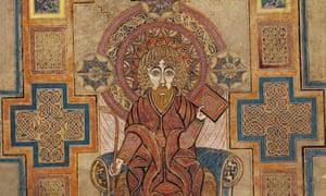 Book of Kells Inspired Magic Illustration.jpg